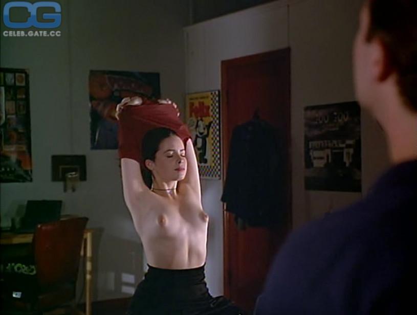 Hot porno zahra jasmine