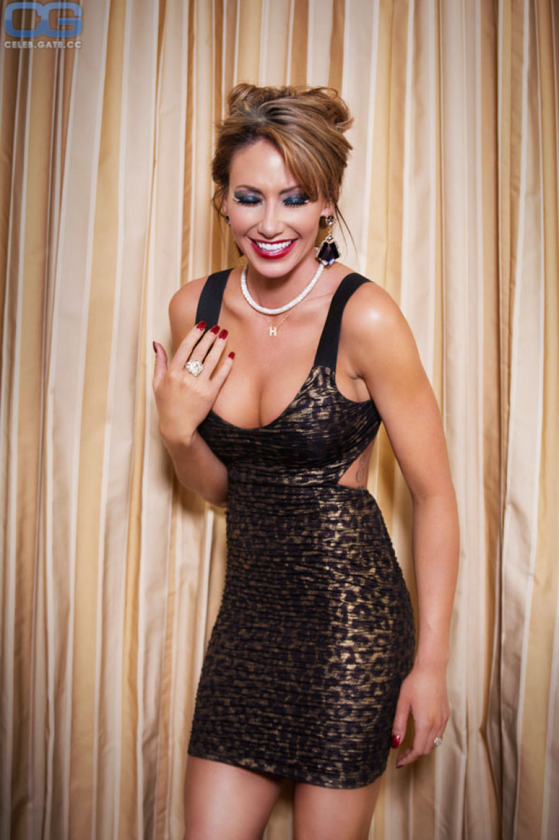 holly sonders the fappening