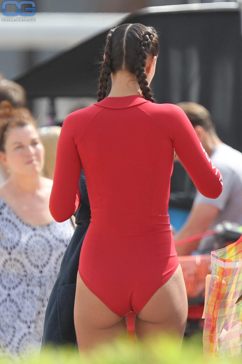 Ilfenesh hadera topless and fappening 77 Photos