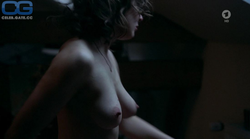 jurassic park porn pic