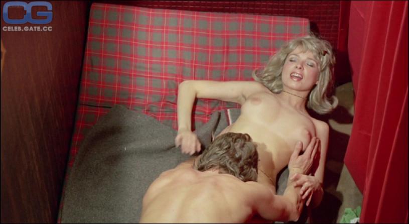 free sensual massage porno
