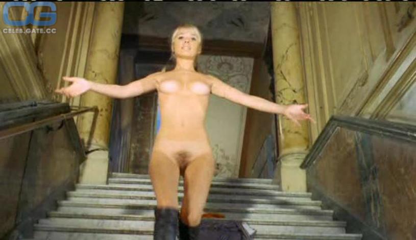 Mary sue erotik