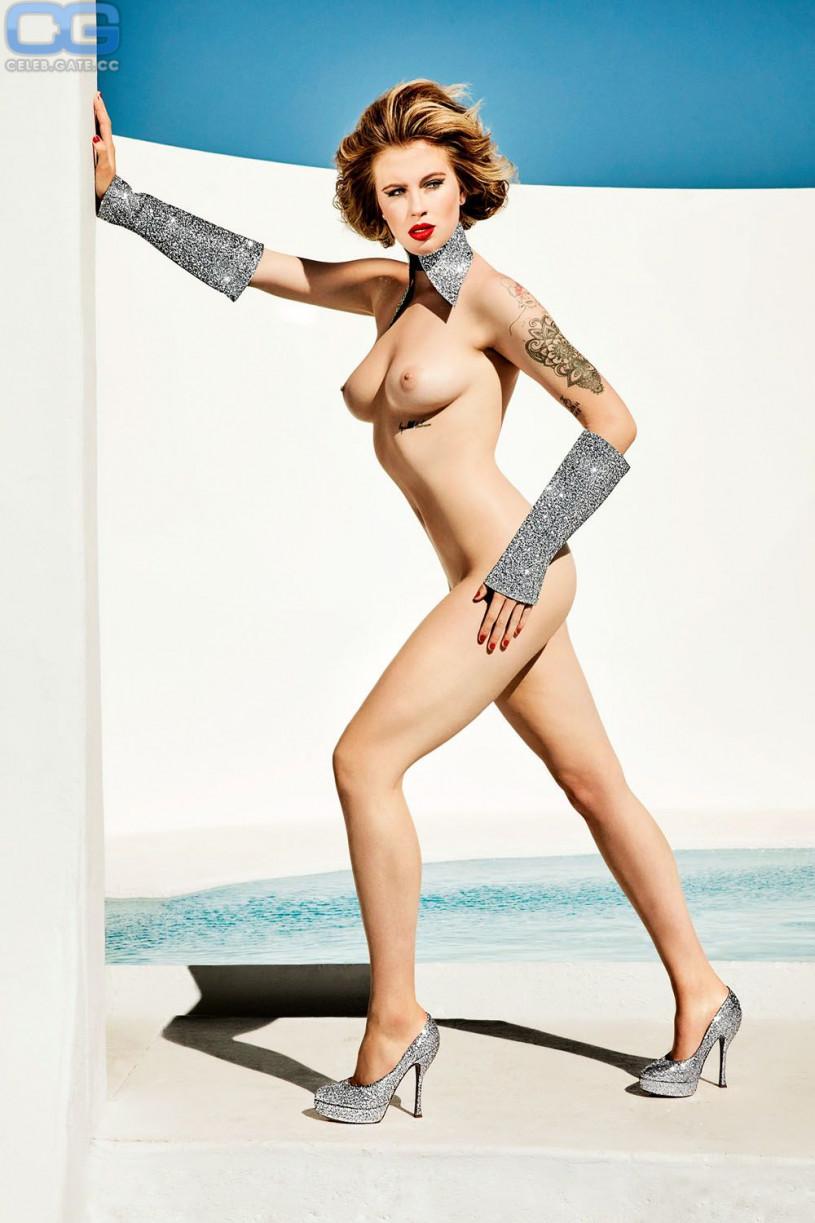 naked (89 photo), Twitter Celebrity photo