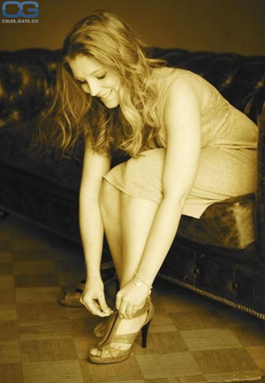 Feet Iris Mareike Steen naked (64 photo) Cleavage, Instagram, underwear