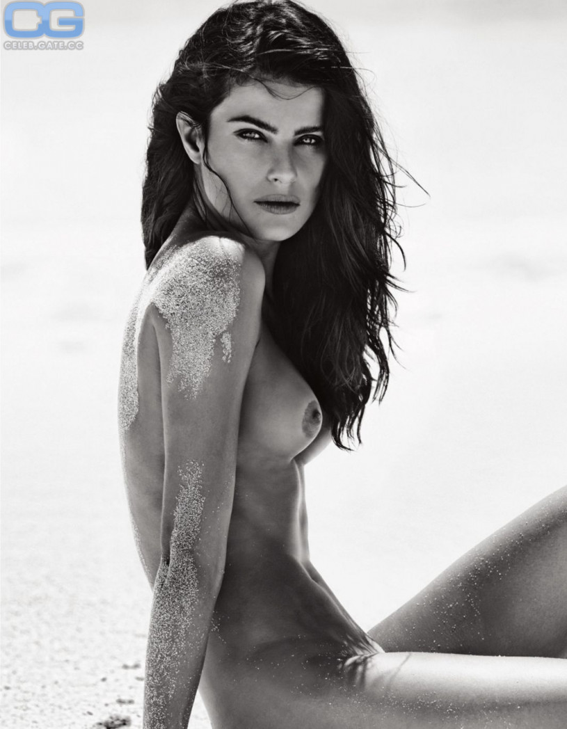 Congratulate, excellent Isabeli fontana nude remarkable, very