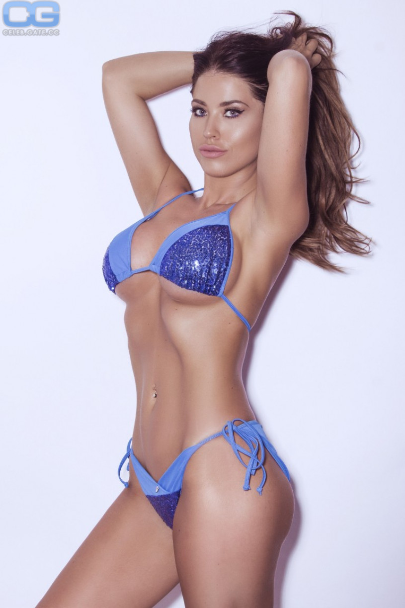 Jacqui ryland tits naked (29 photo), Bikini Celebrity foto