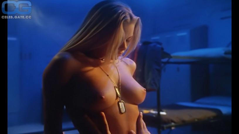 Jaime lee presley nude can