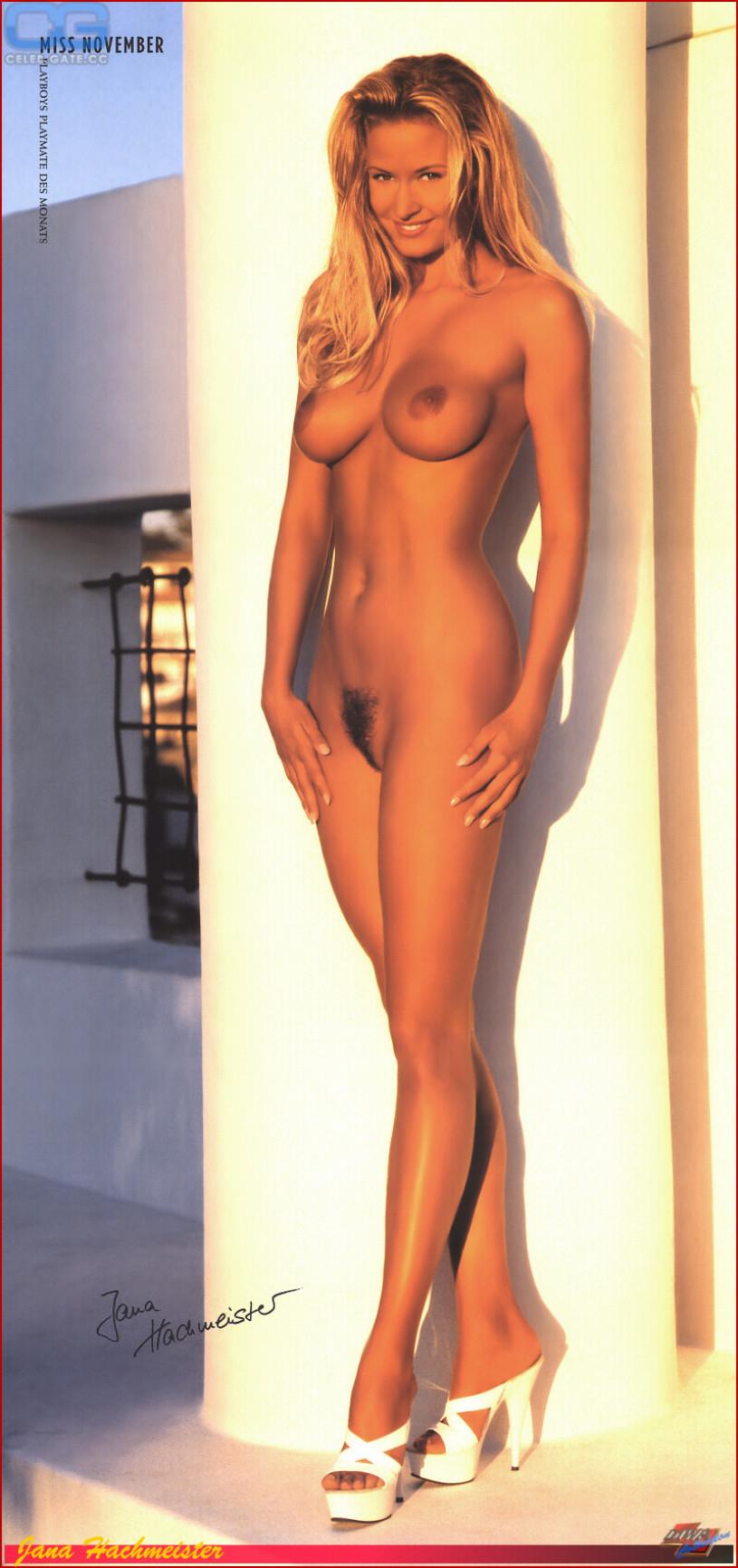 Key west fantasy fest nude
