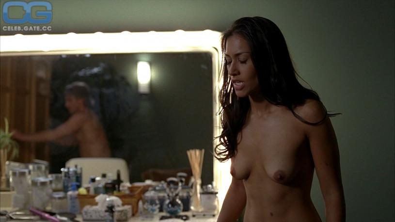 Big huge fake tits