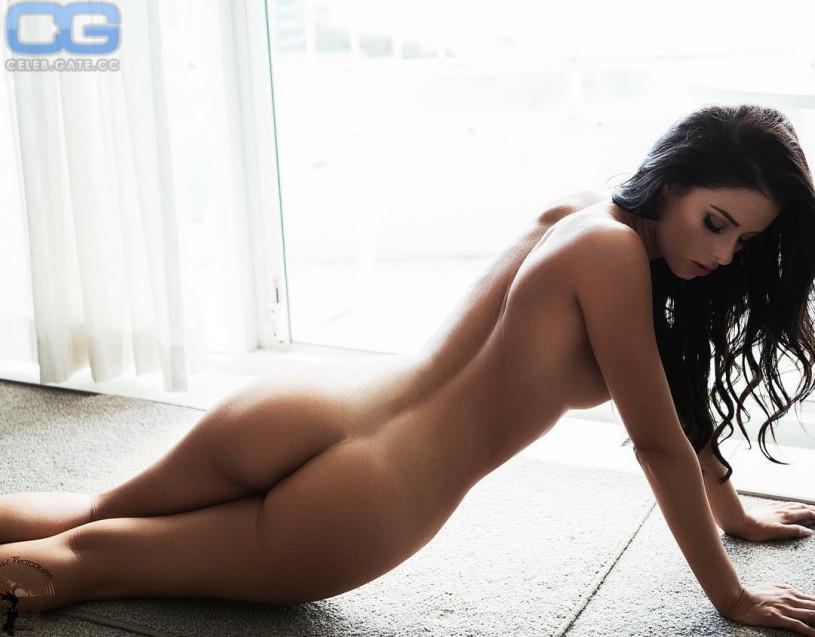 Jaylene cook nude