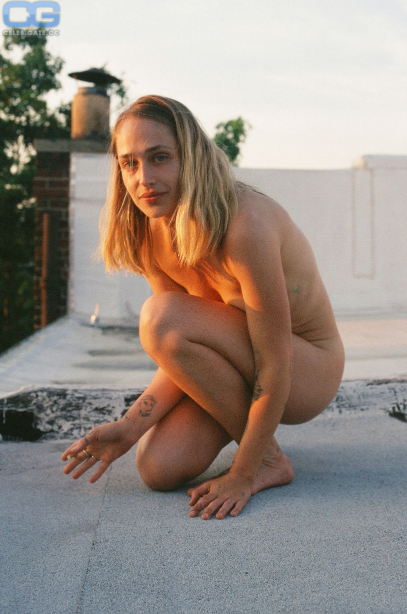 Nude Jemima Kirke nude (31 photos), Topless, Bikini, Feet, bra 2020
