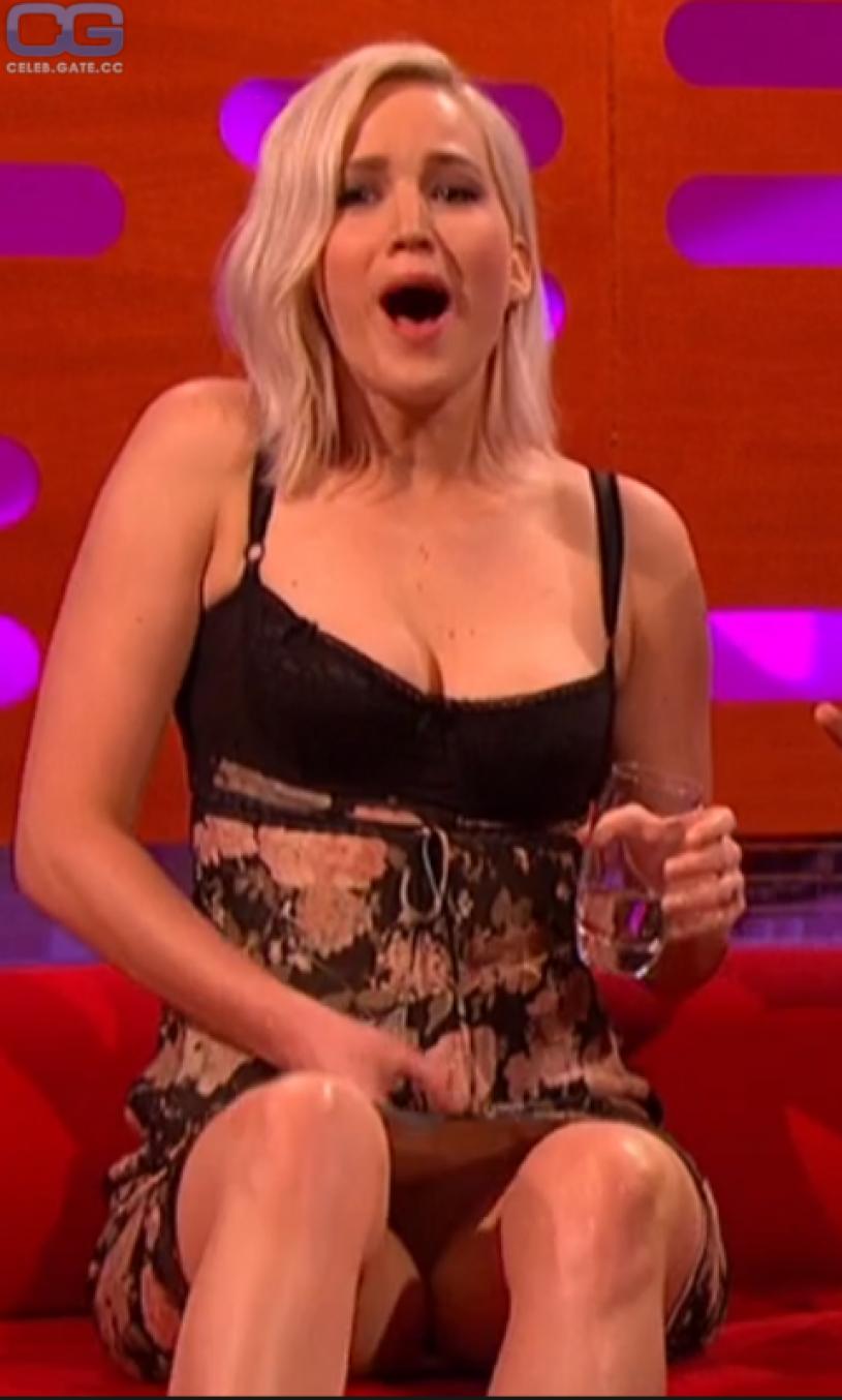 Man pantie sexy