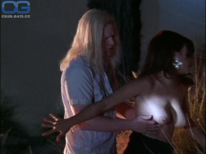Porno seks komiksy