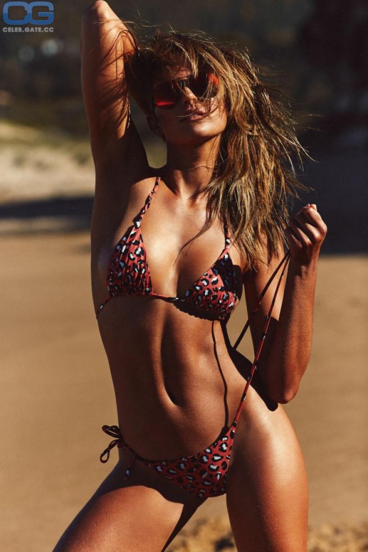 Jesinta Franklin Nackt, Nacktbilder, Playboy, Nacktfotos, Fakes, Oben Ohne-5368