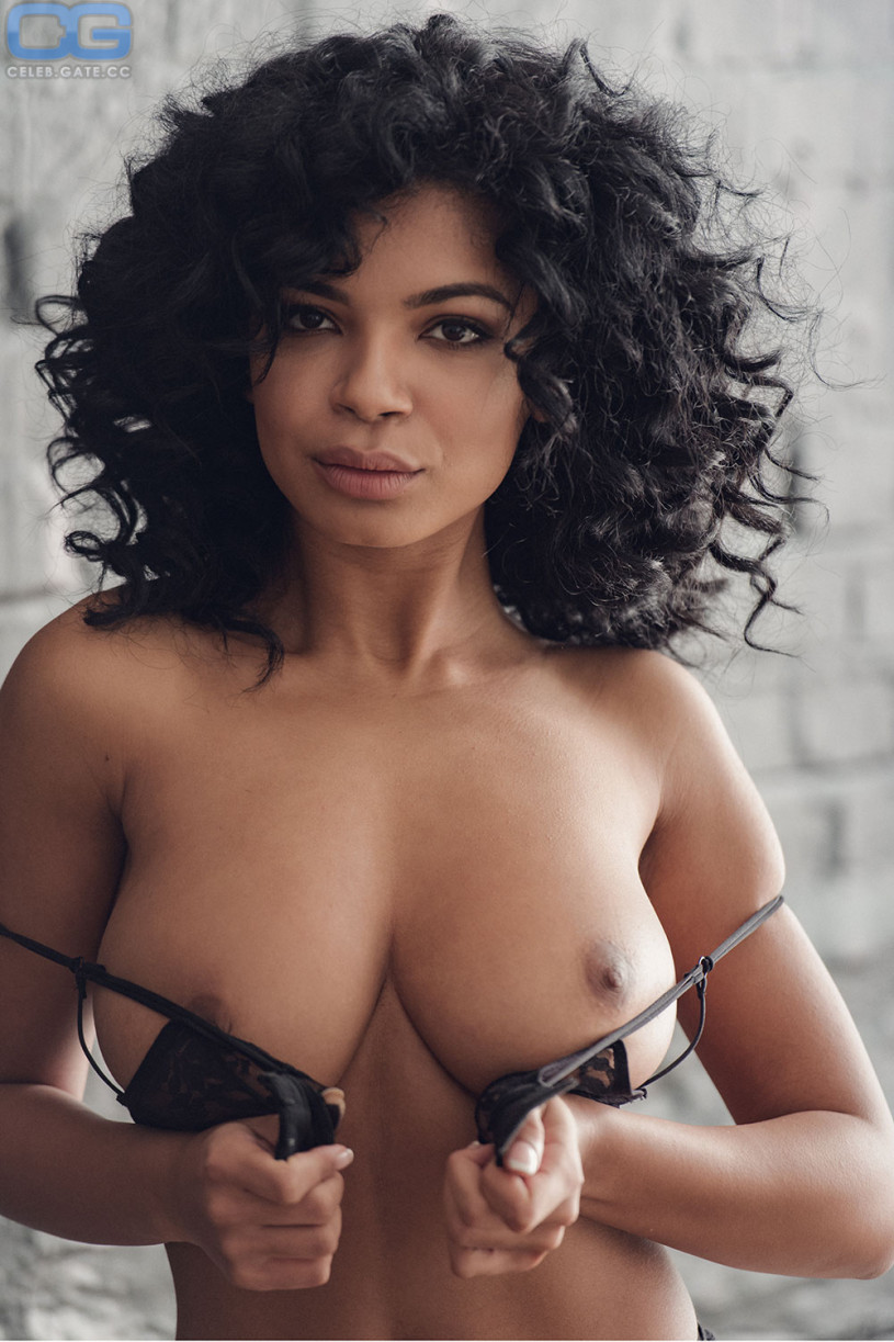 pics Jess Gray Sexy Topless