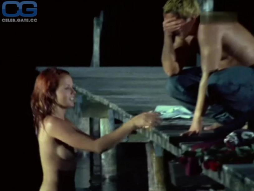 jessica boehrs nude