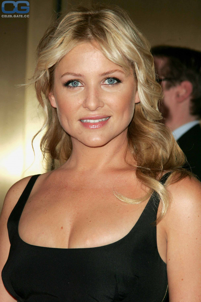jessica capshaw nude, pictures, photos, playboy, naked