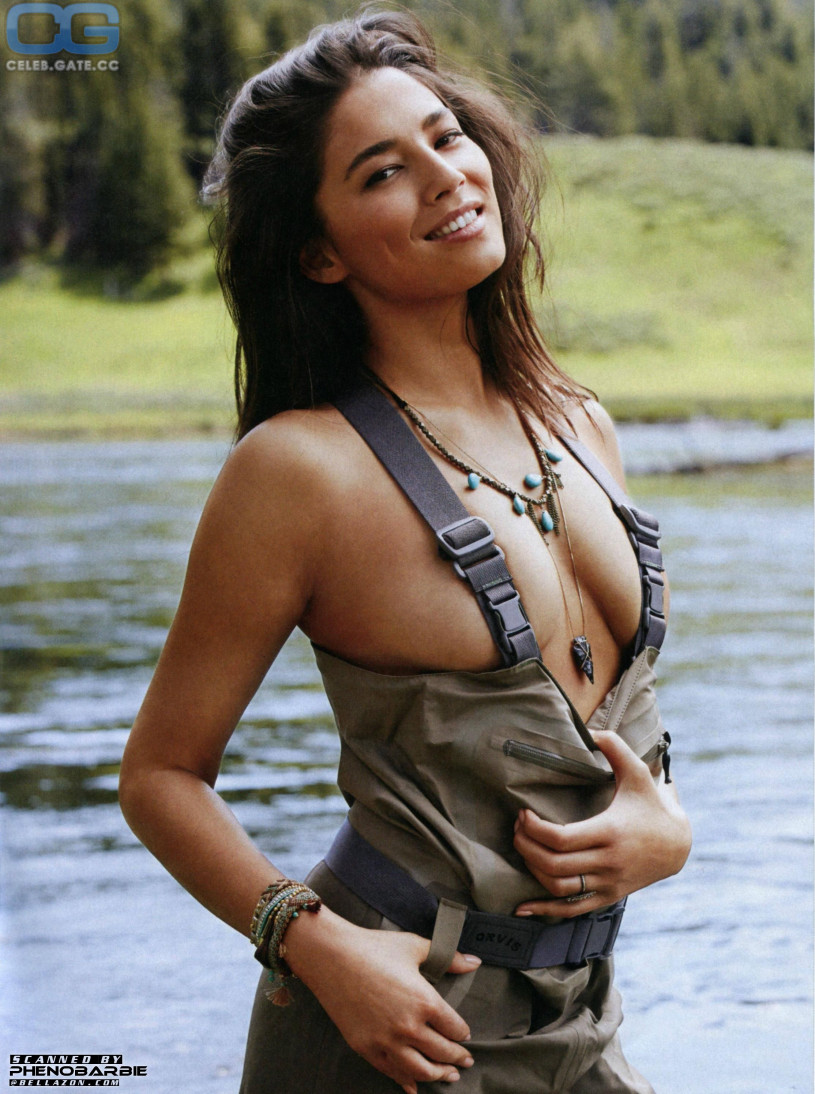 Your model girl jessica gomes nude stills opinion