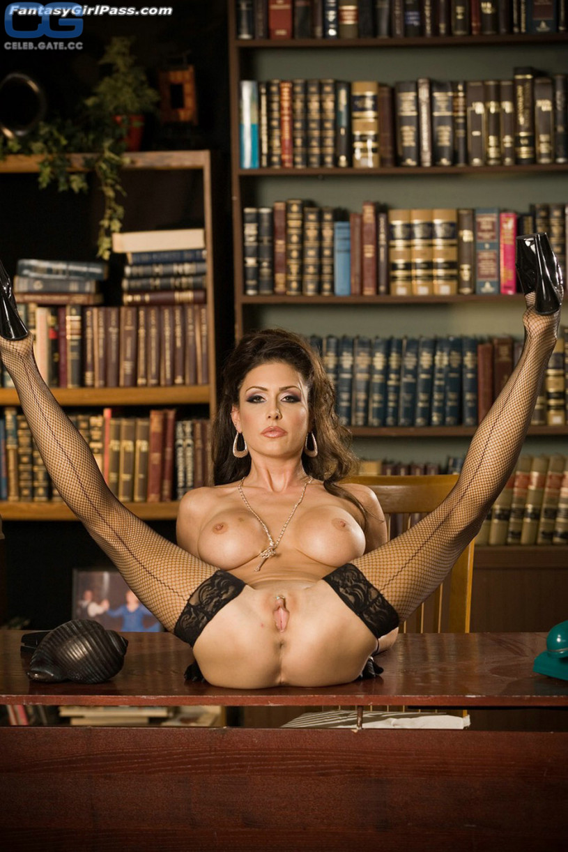 Jessica Jaymes Galleries jessica jaymes nude, pictures, photos, playboy, naked