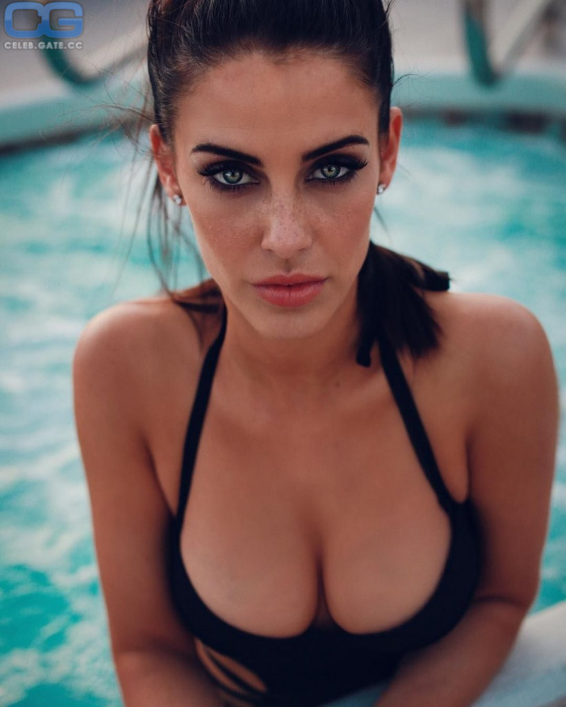 Jessica Lowndes Nude Pictures Photos Playboy Naked Topless