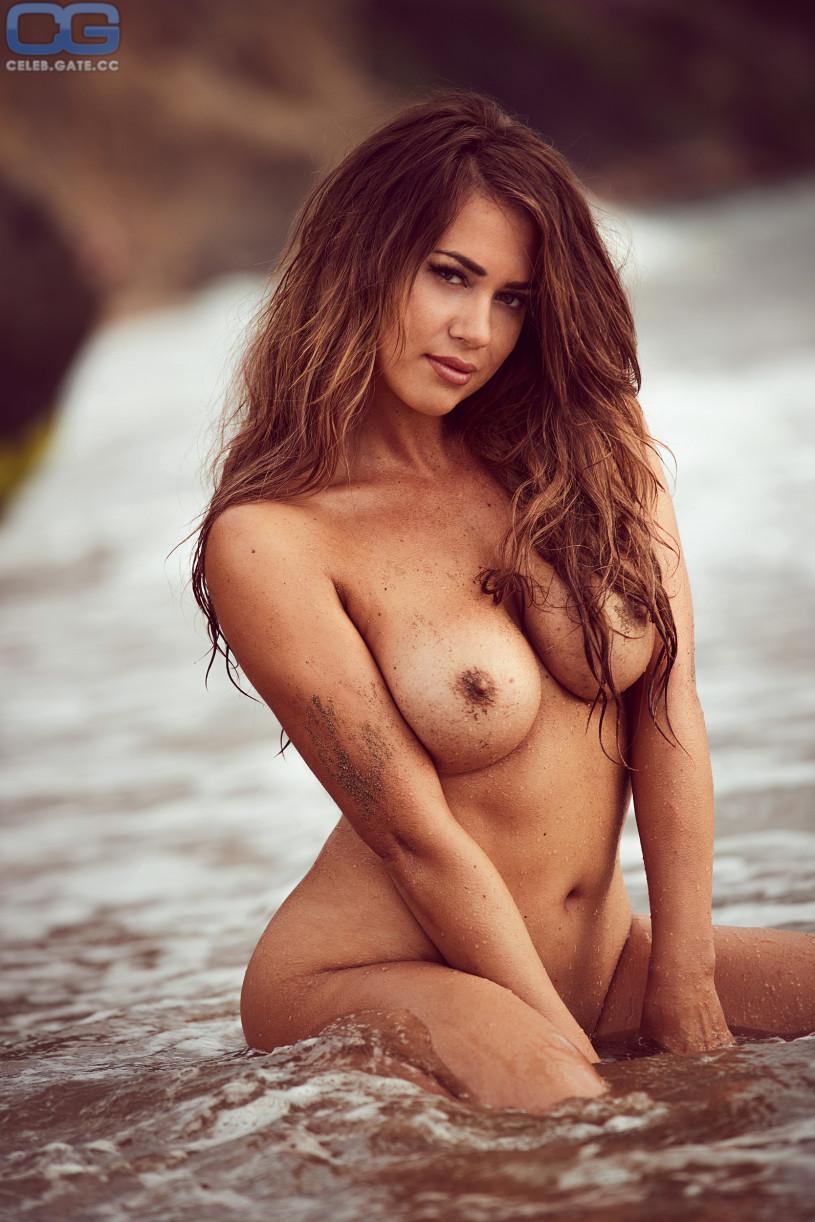 Iranian nude girls tied up