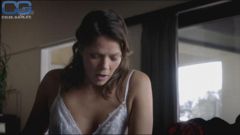 Kathryn erbe nude porn