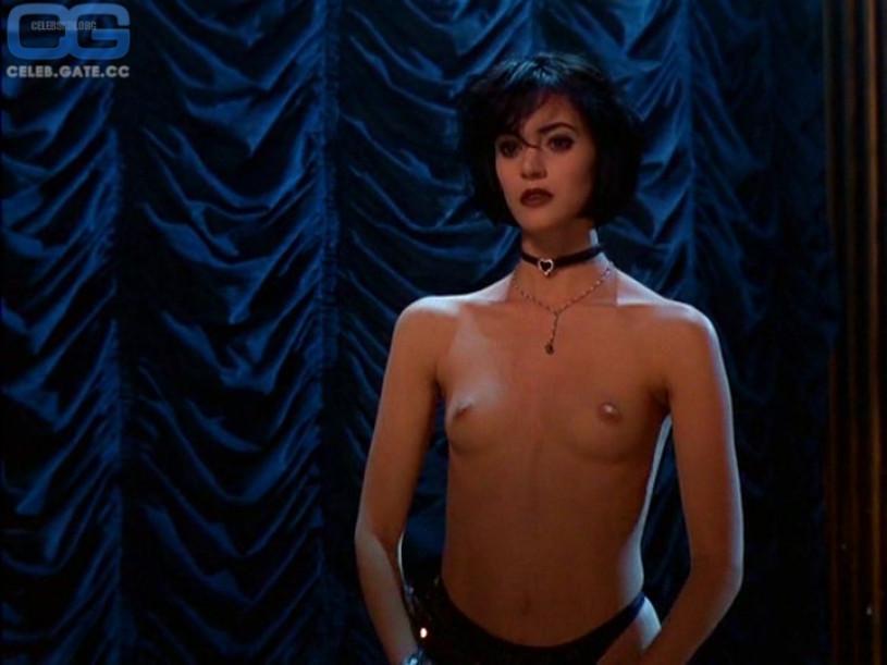Sexy porn star girl big ass