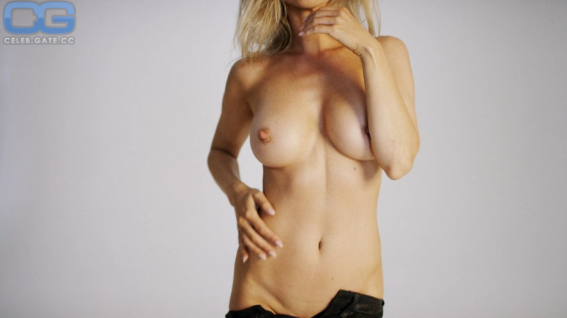 Thanks Joanna krupa naked to her pussy agree, very