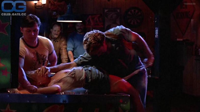 Celeb Fake Nude Pics Jodie Foster Pics