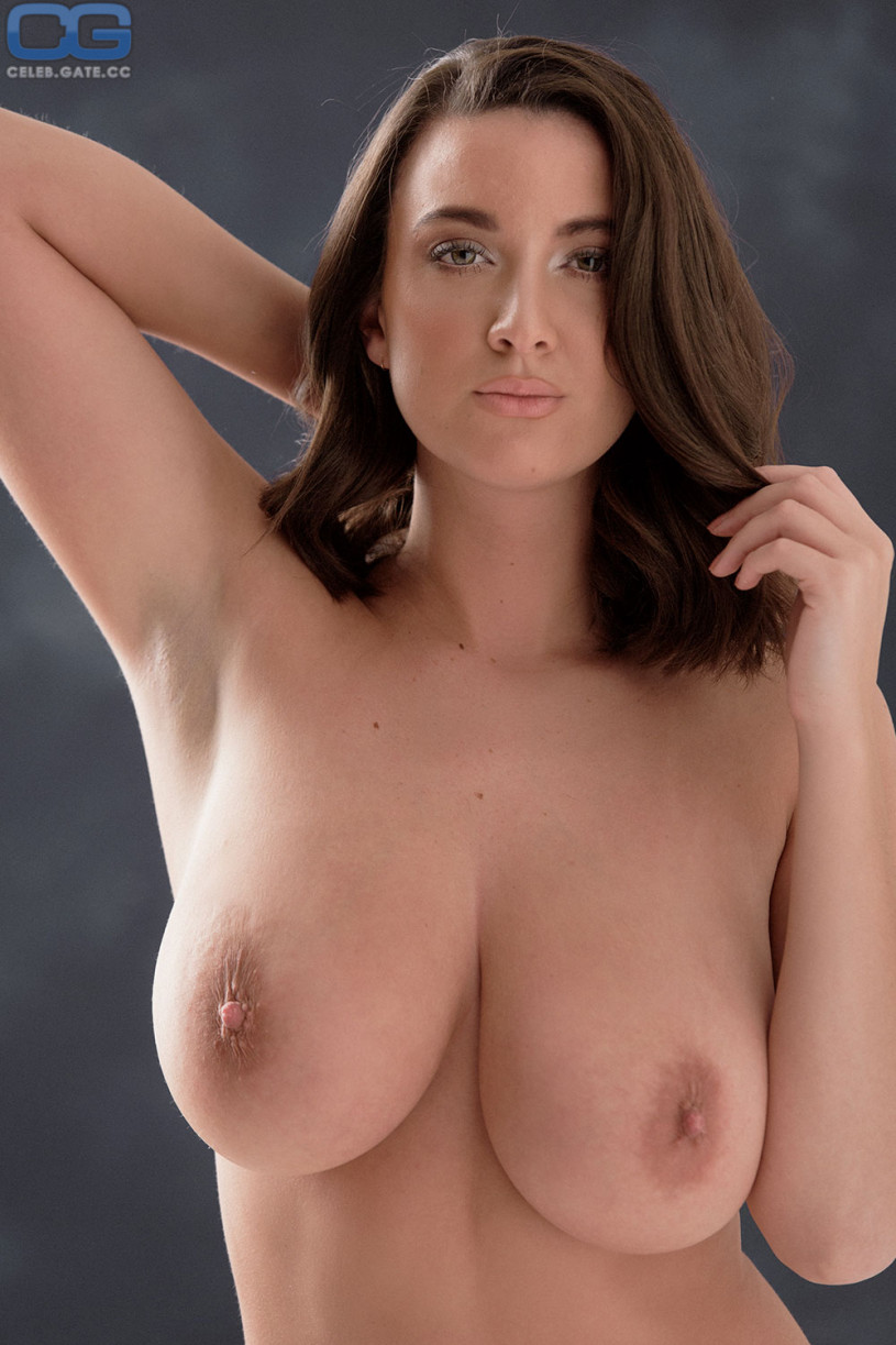 The ass, joey fisher naked discovered this
