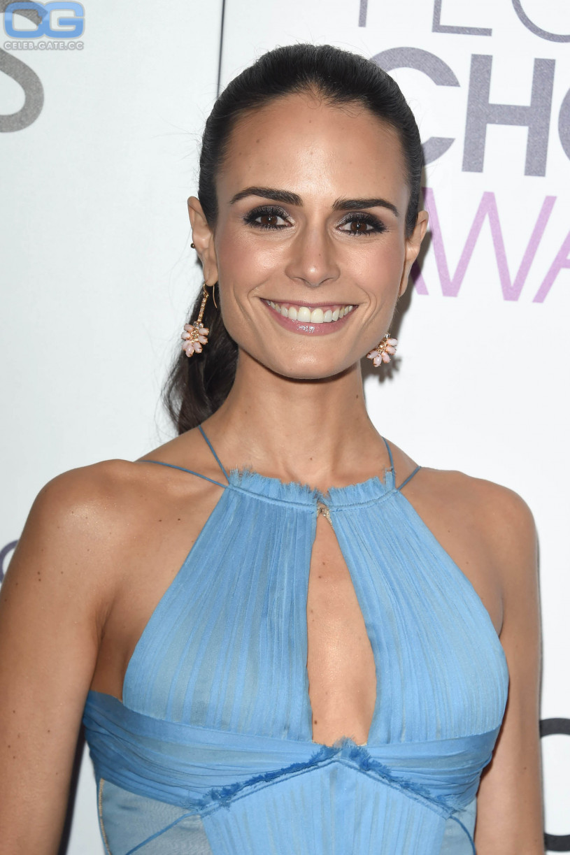 Can suggest jordana brewster sexy nude does not