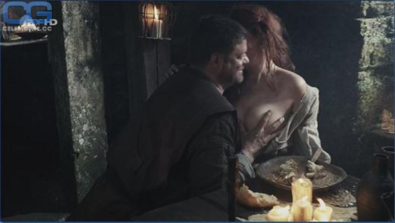 Preuss celeb Josefine nude