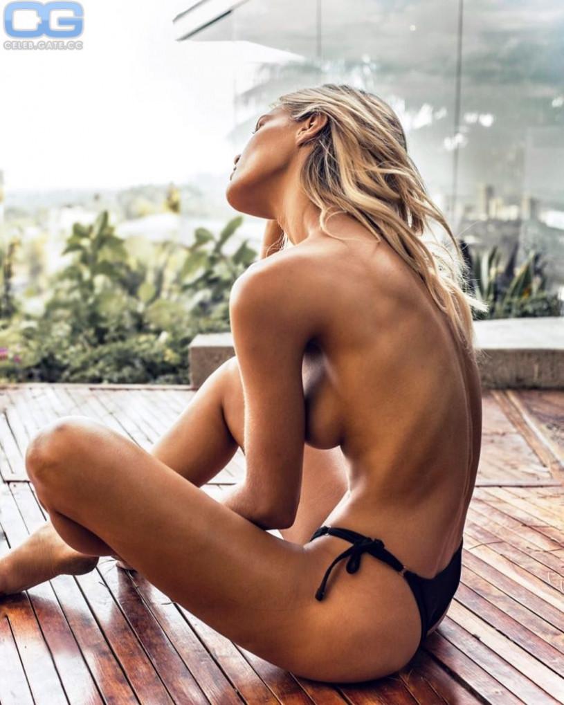 Sideboobs Joy Corrigan nude (23 foto and video), Pussy, Sideboobs, Twitter, lingerie 2020