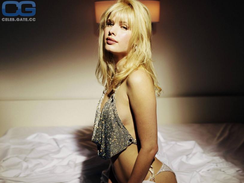 Judy norton taylor nude photos