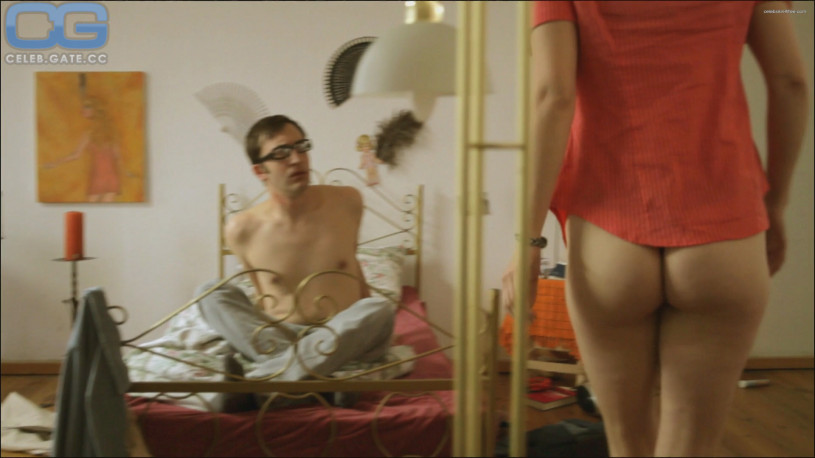 Jule Nackt jule boewe nackt, nacktbilder, playboy, nacktfotos, fakes