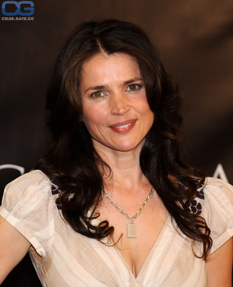 Assure you. Julia ormond nude image can not