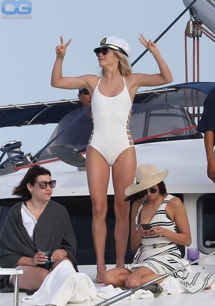 Julianne Hough swimsuit
