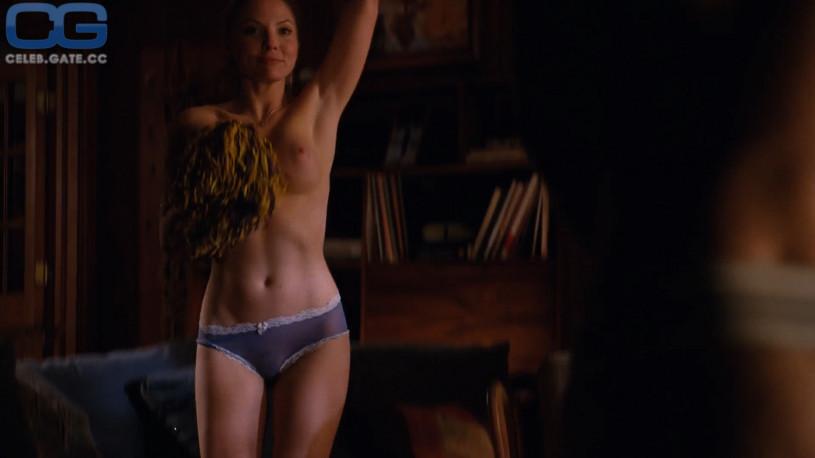 Portia doubleday topless nudes (22 photo), Feet Celebrity pic
