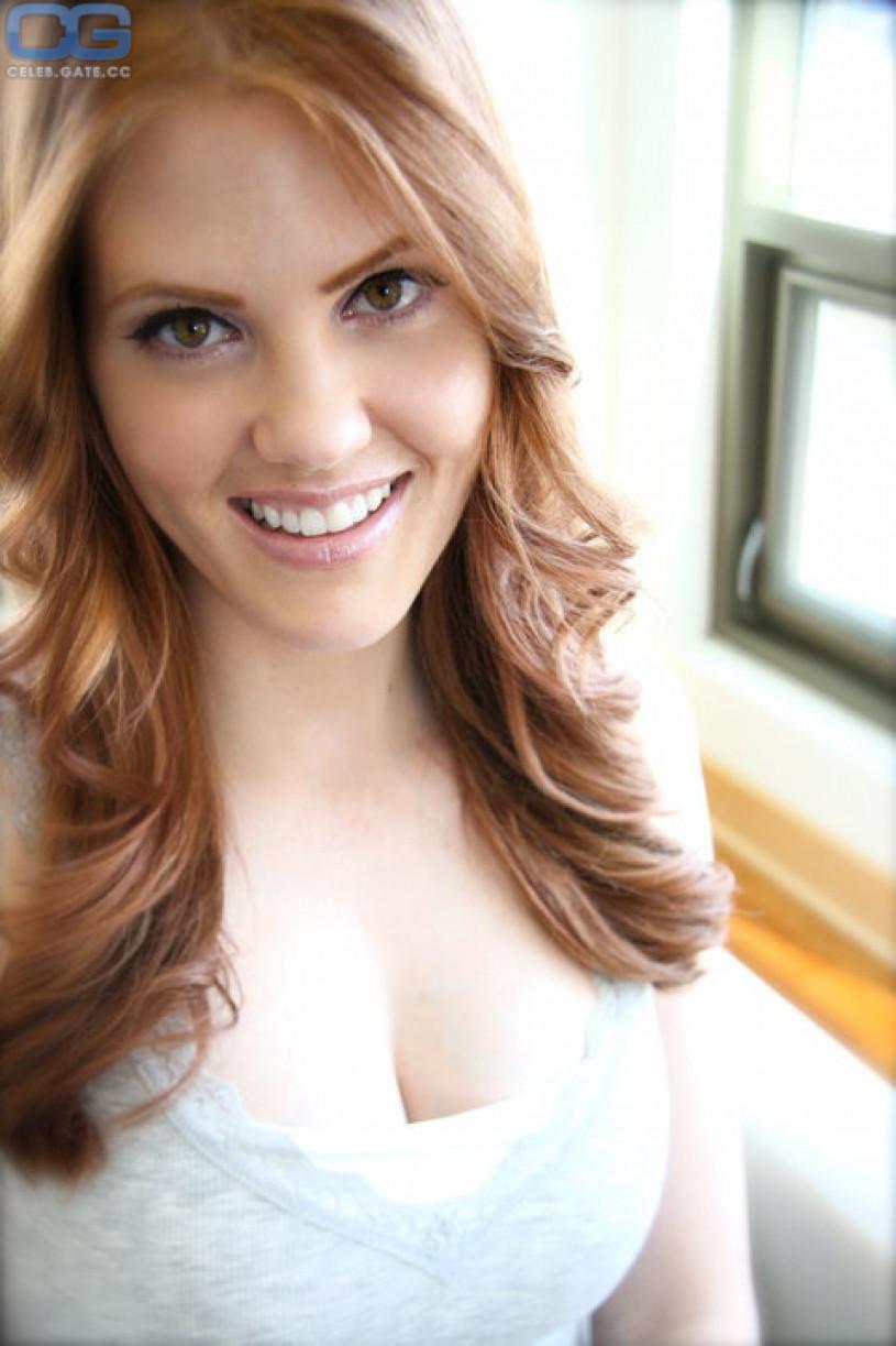 Karen Alloy Hot