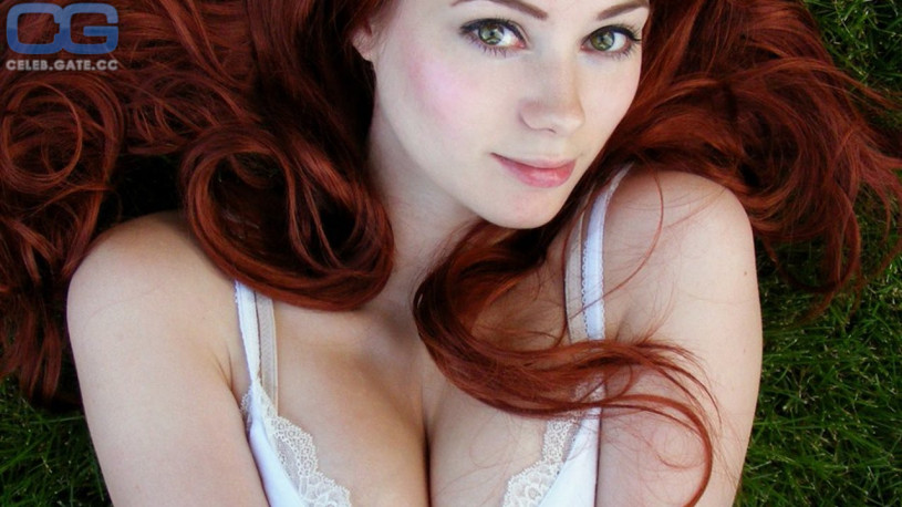 Final, karen gillan naked
