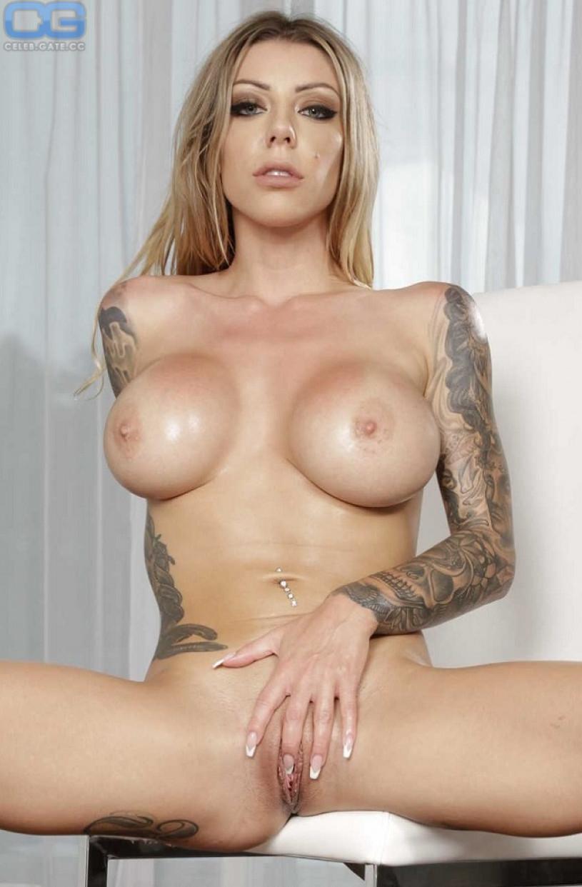 karma.rx naked