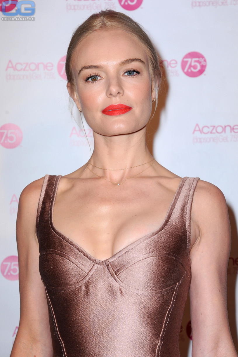 Opinion you kate bosworth fakes words... fantasy