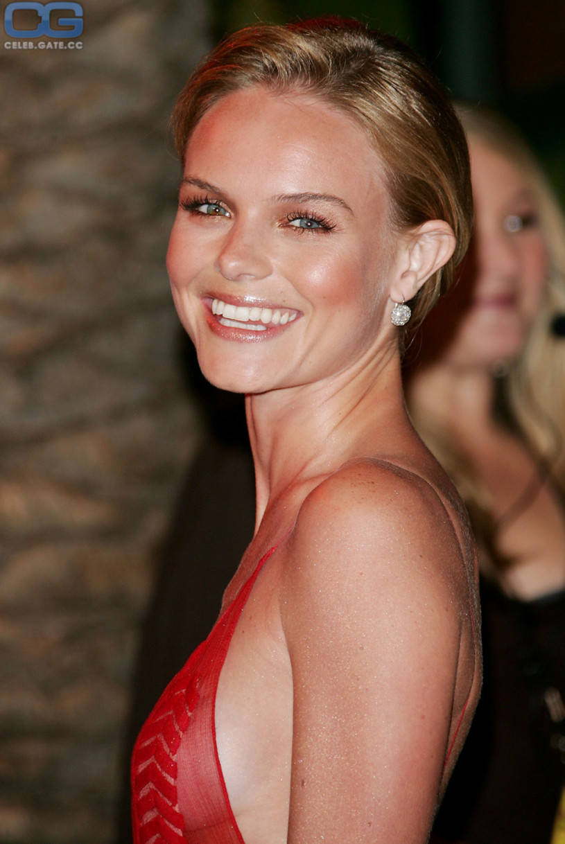 Assured, what kate bosworth fakes