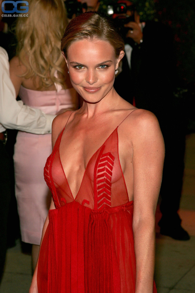 Sorry, kate bosworth fakes congratulate, your