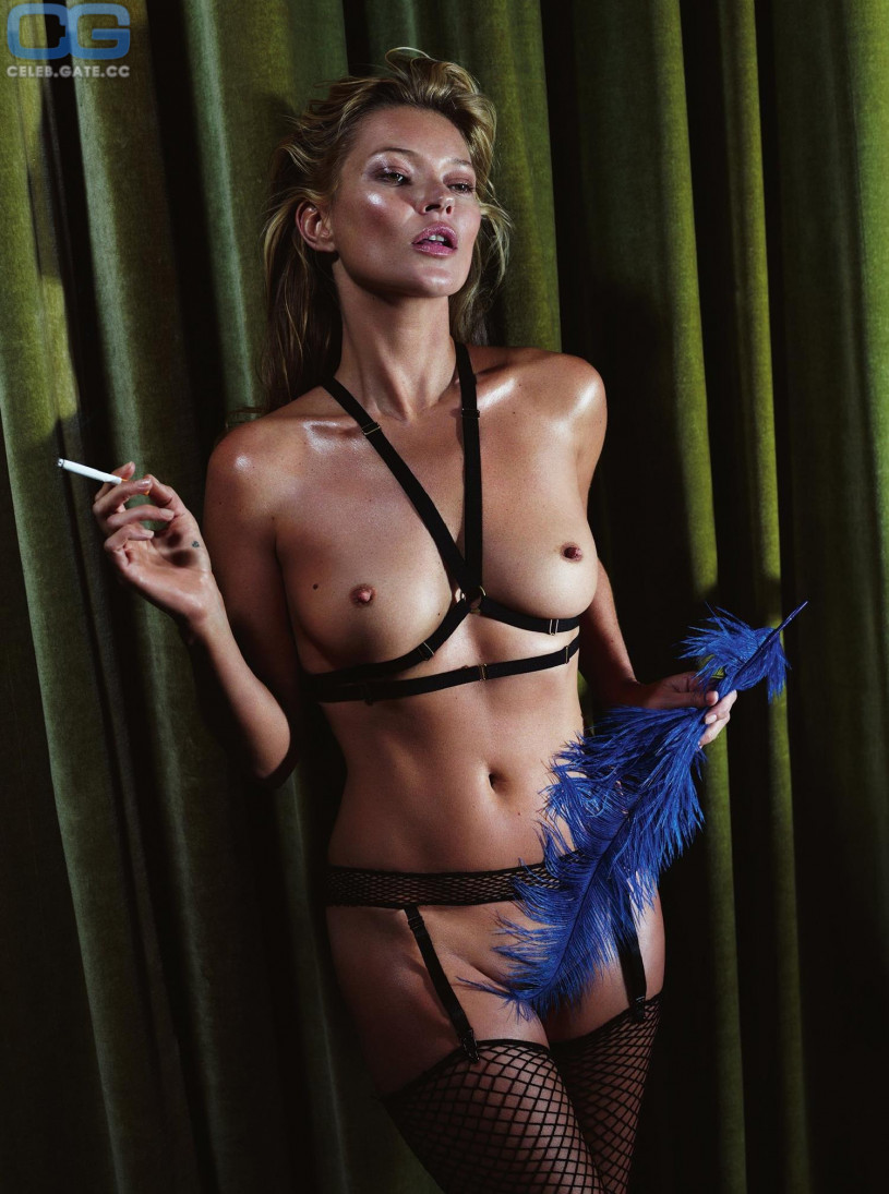 Leaked Kate Moss naked (45 photos), Sexy, Leaked, Twitter, cameltoe 2017