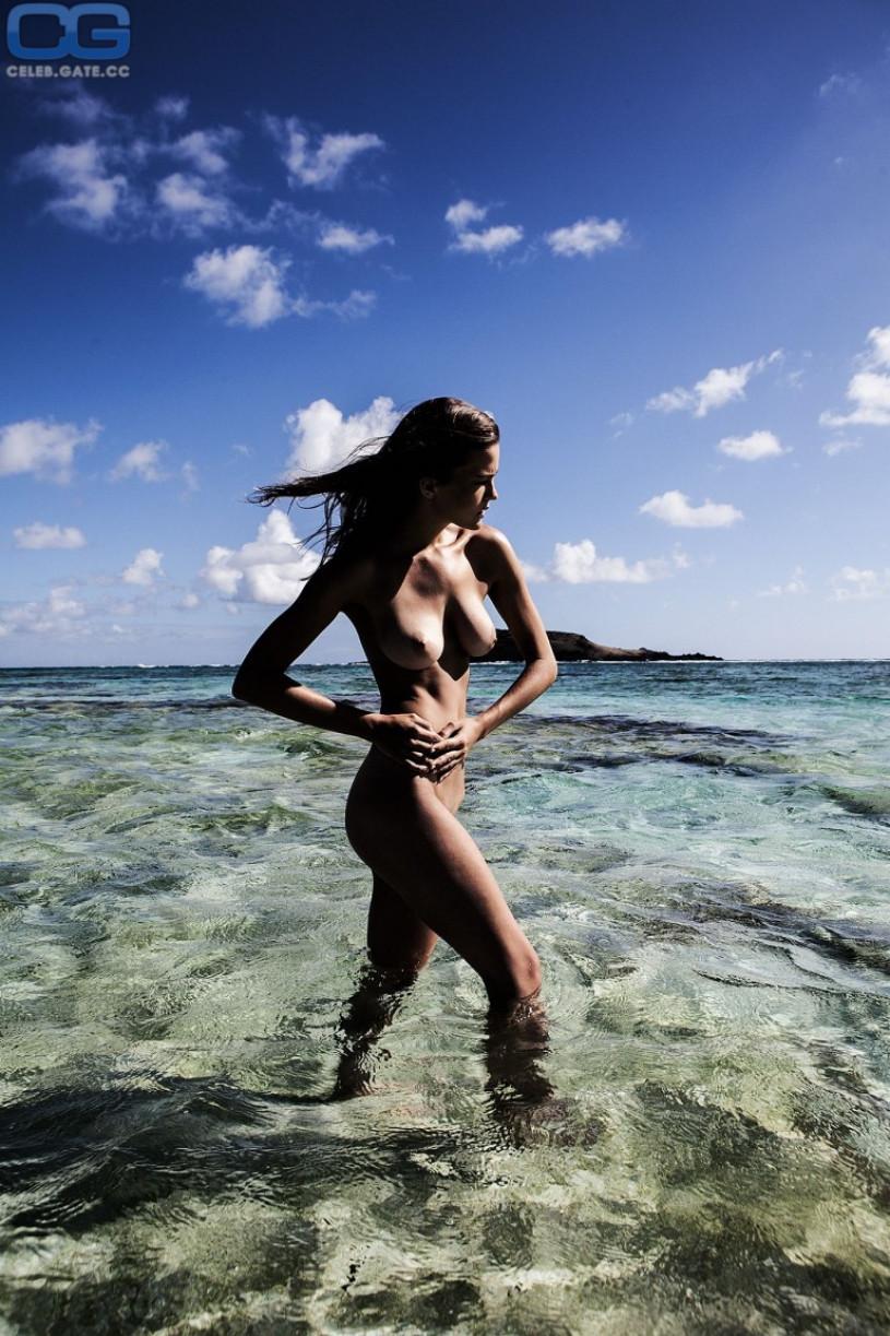 Watch Katelyn Pascavis Nude Sexy video