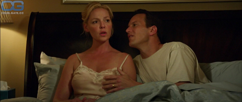 Consider, katherine heigl nude clip think