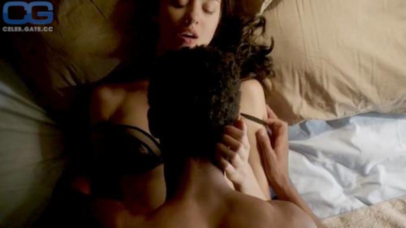 Gratis pornofilm sauna club oslo