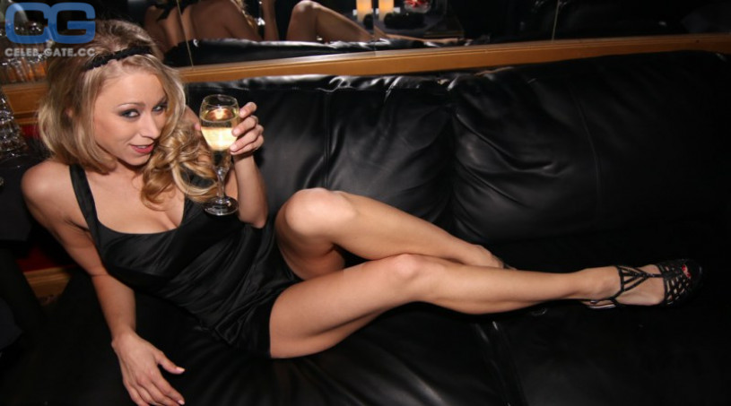 Latin sex video free previews