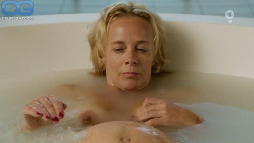 Nackt Szene